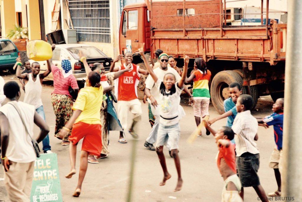 Abel Guinée 01 – Version 3