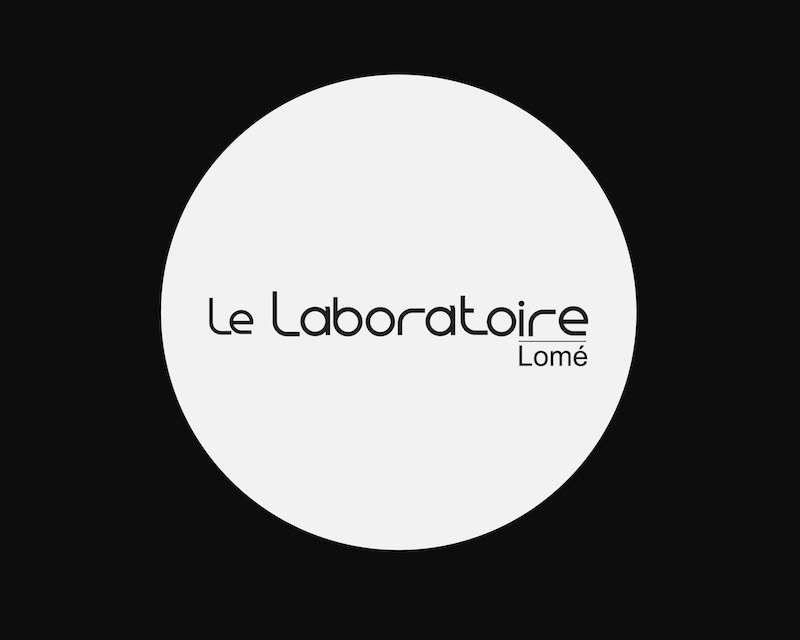 Logo Le Laboratoire Lomé new_2 copy