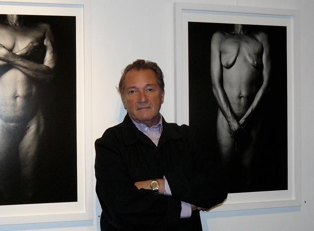 Pierre AMROUCHE