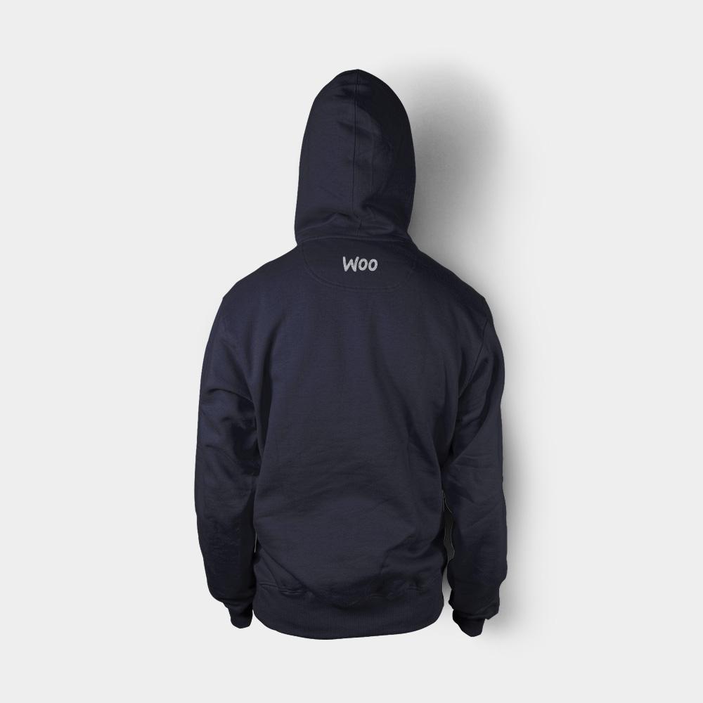 hoodie_6_back