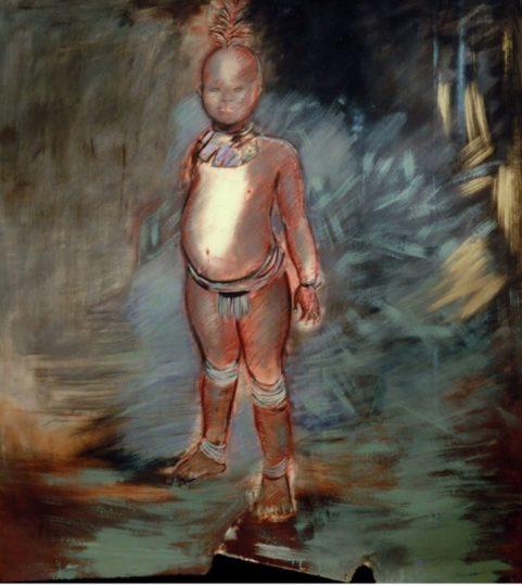 Poung Zulus . 1989