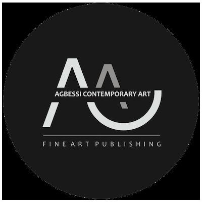 Agbessi-Contemporary-Art-&-Fine-Art-Publishing-400×400