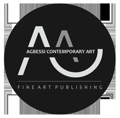 Agbessi-Contemporary-Art-&-Fine-Art-Publishing-copy
