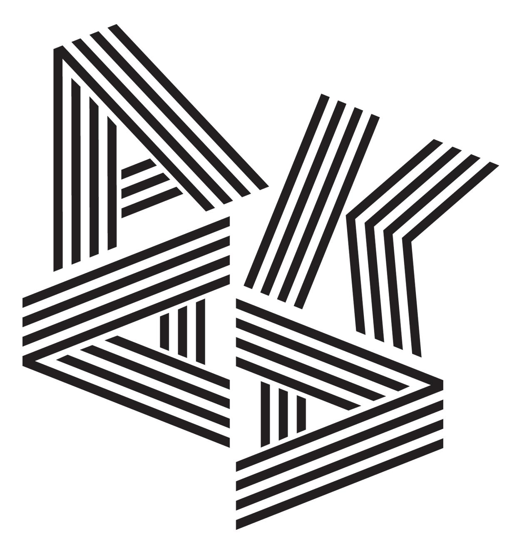 Logo-Akaa-Seul