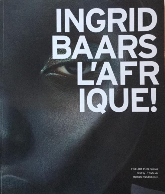 Visu FOCUS Ingrid Baars