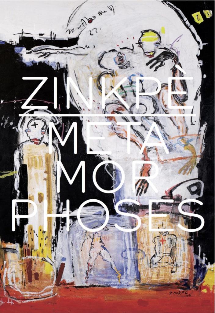 Zinkpè_Metamorphoses_def