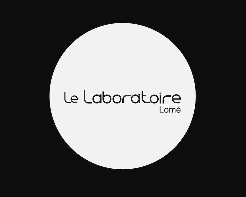 Logo Le Laboratoire Lomé new_2 copy